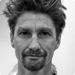 Eric Streufert
